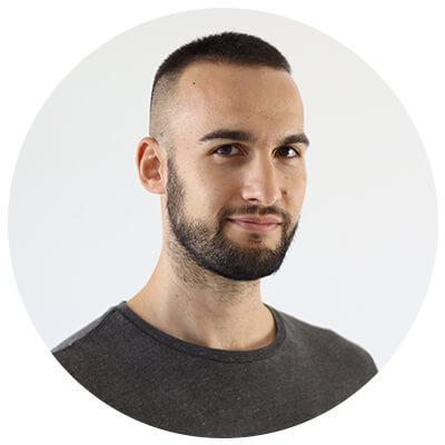 Davide Indino