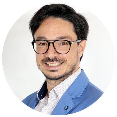 Donato Corvaglia