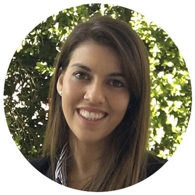 Giulia Giangreco