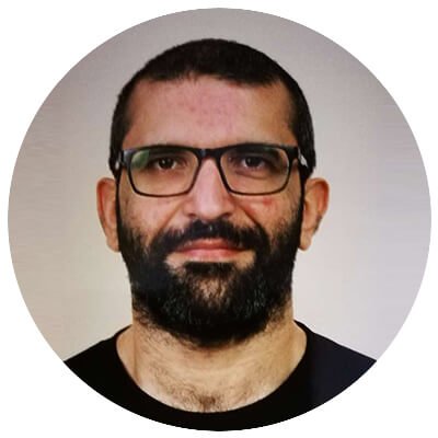 Matteo De Prezzo