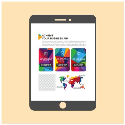 PDF pubblicazione ebook