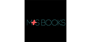 ms book