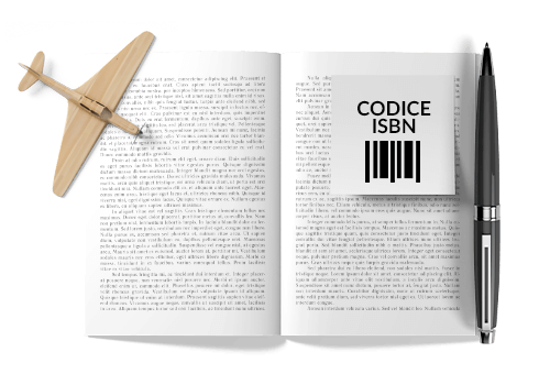 codice isbn