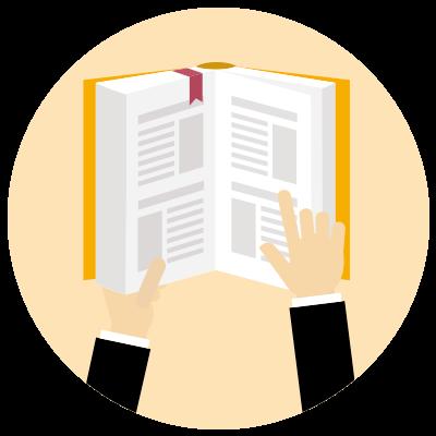 ettura e analisi di un libro