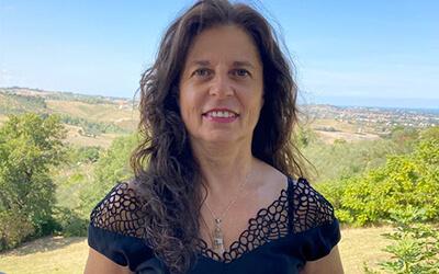Daniela Ciotti