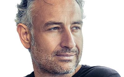 Davide Caforio