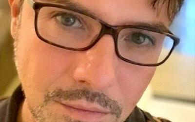 Enrico Maria Secci Autore