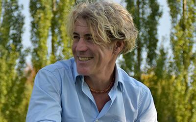 Fabrizio Casucci