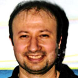 Giulio Mori Autore