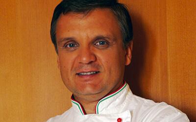 Marco Nebbiai Autore