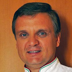 Marco Nebbiai