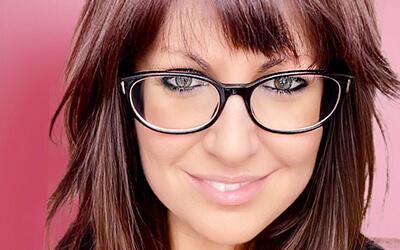 Nicoletta Carpinelli Autrice