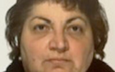 Raffaella Riboni