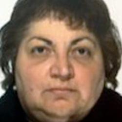 Raffaella Riboni Autrice