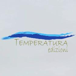 Recensione di Temperatura edizione