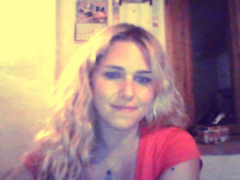 Consuelo Mucci