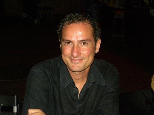 Sandro Ardizzon