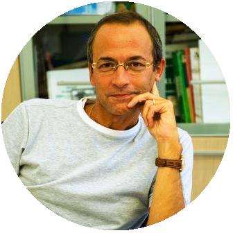 Enrico Filippini
