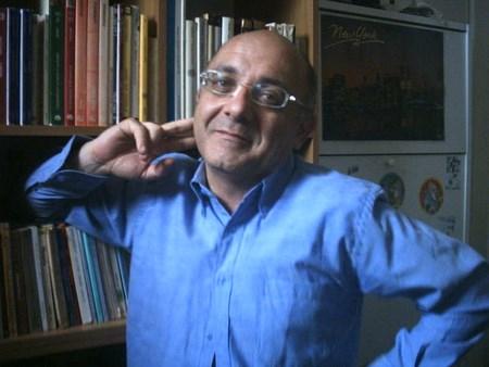 Roberto De Giorgi