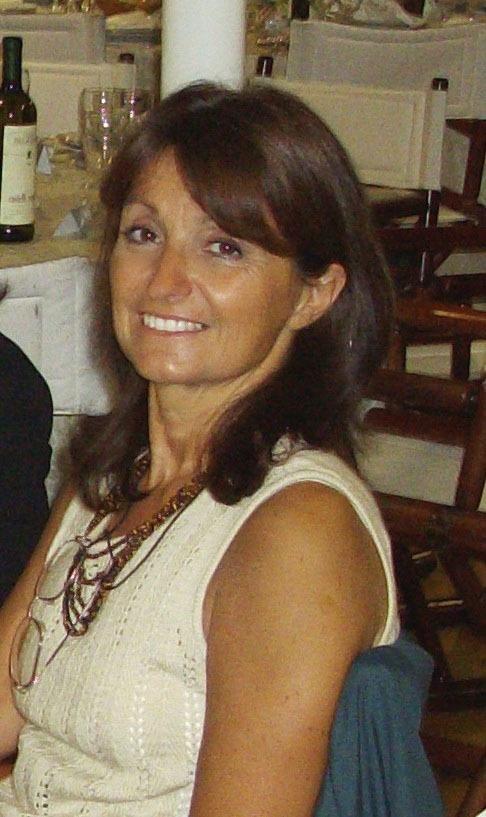 Alessandra Angelo Comneno
