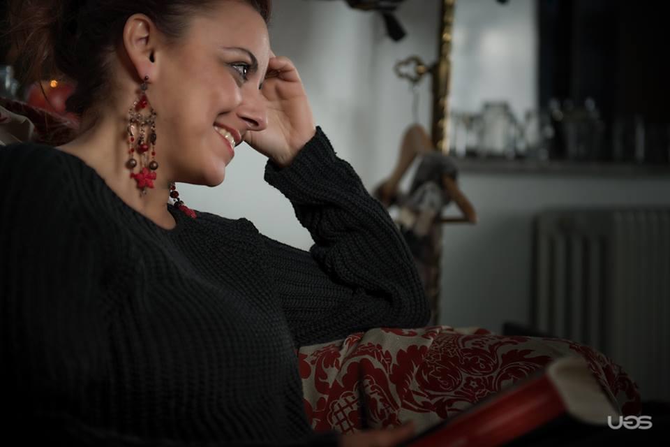 Lucia Guglielminetti