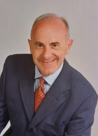Roberto Cigardi