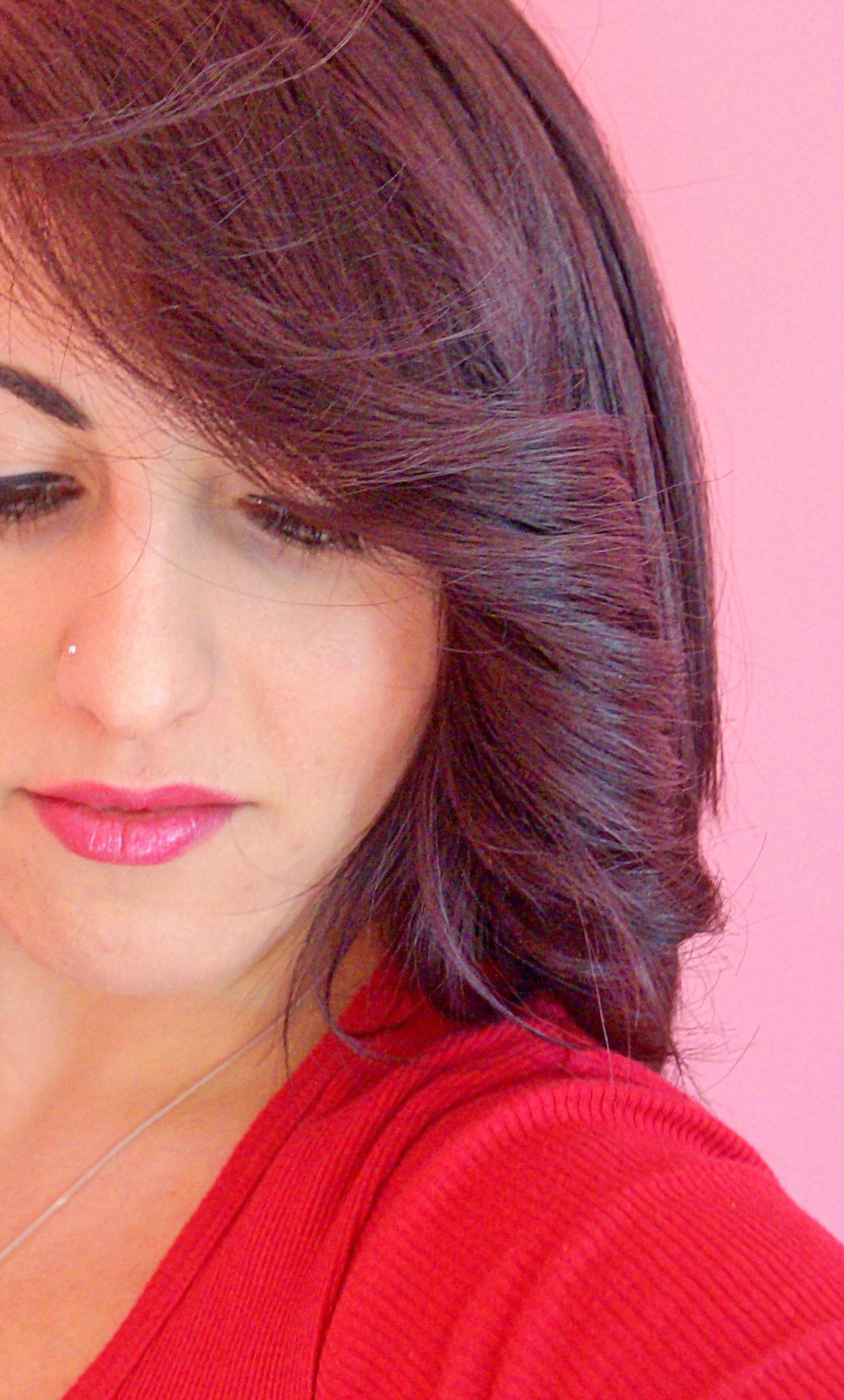 Anita Rufolo