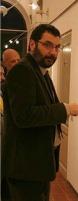 Luca Viviani