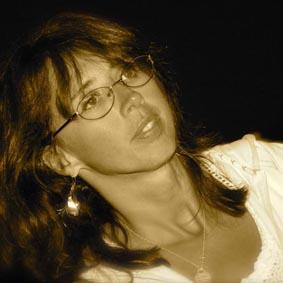 Elena Barbieri