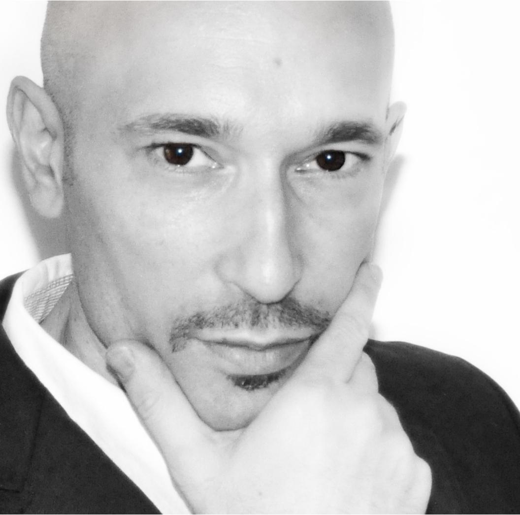Angelo G Mitarotondo