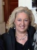 Katia Schiavone