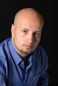 Michele Maurizio Pirrone