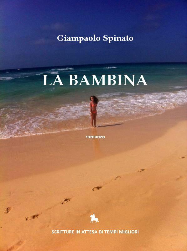 Giampaolo Spinato