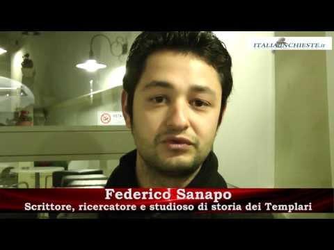 Federico Sanapo