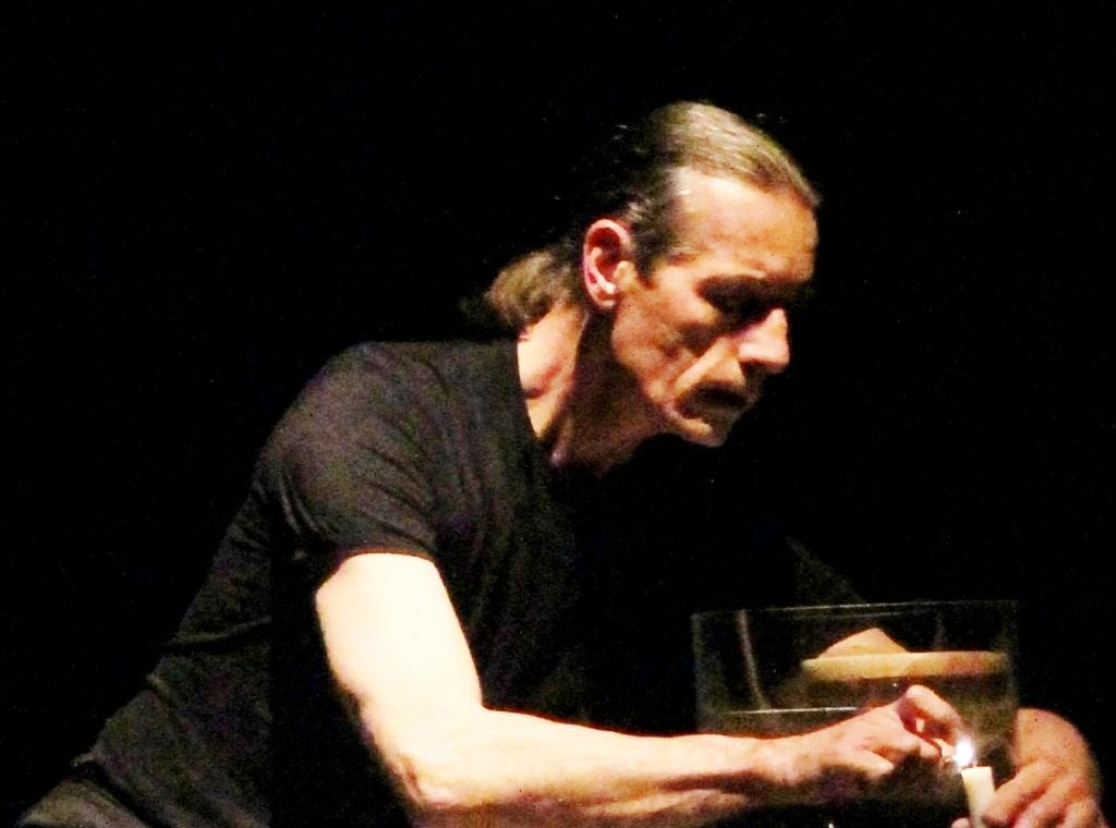 Lucien Bruchon