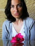 Giulia Cavalieri