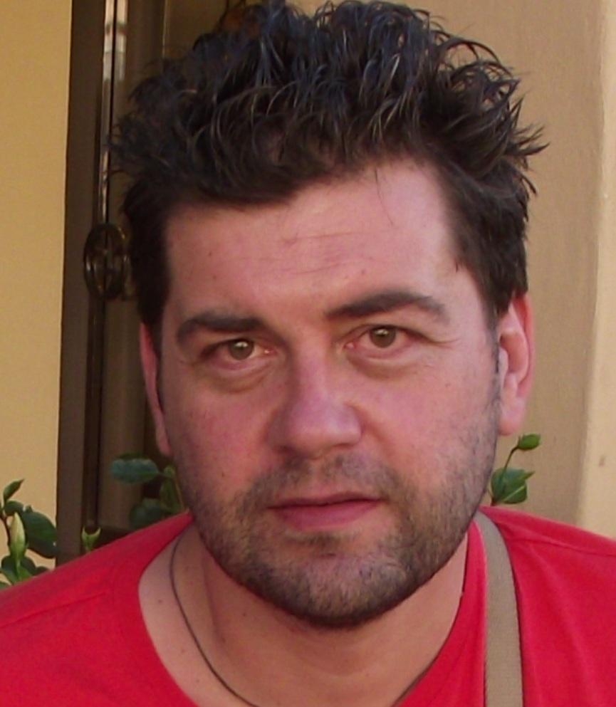 Angelo Valentini