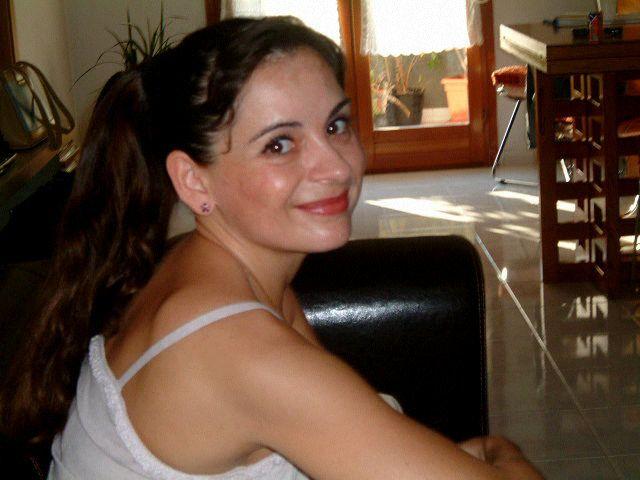 Loredana Cantone
