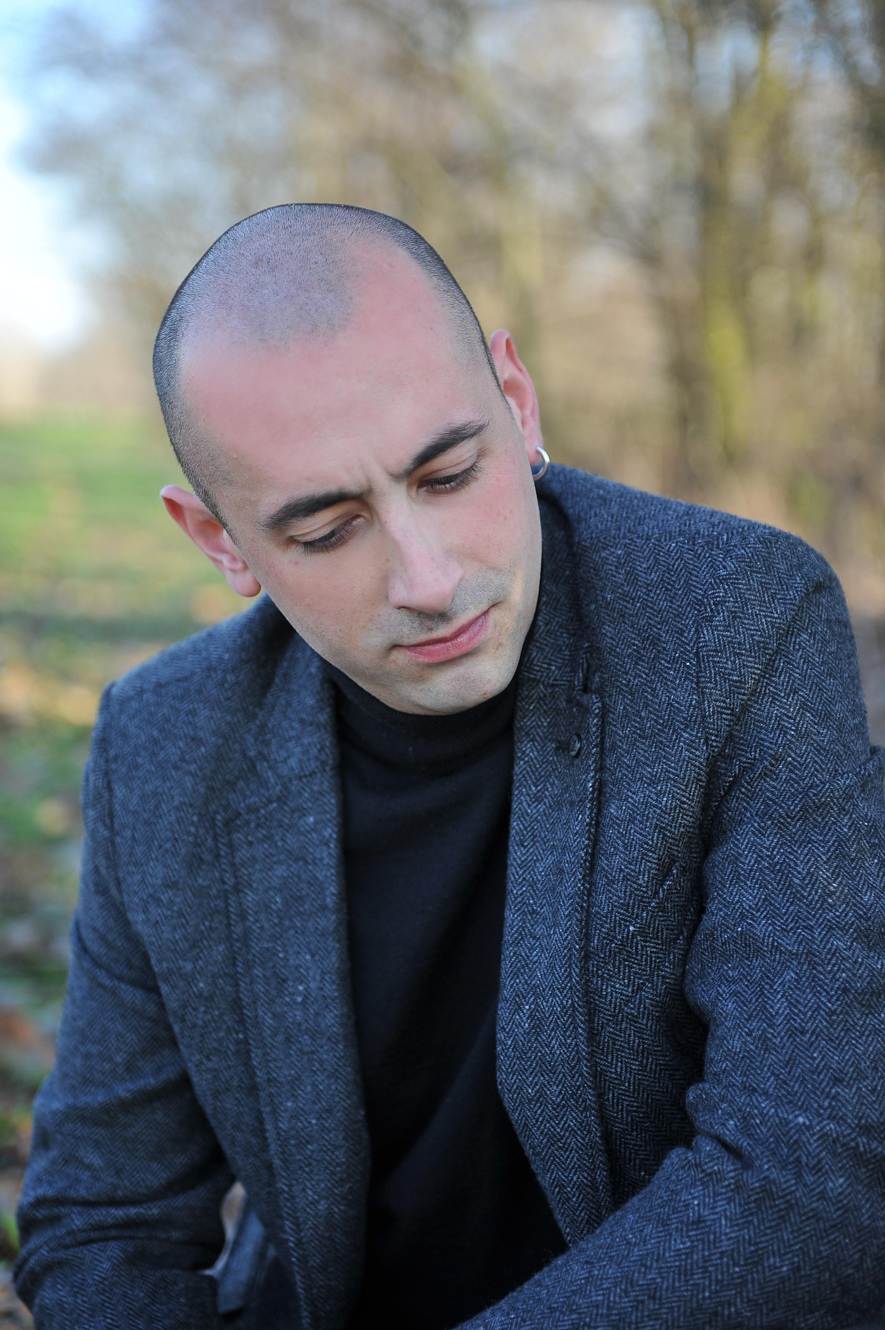 Ciro Castellazzi
