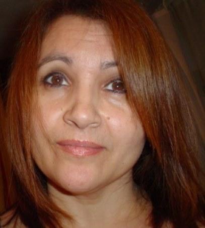 Anna Maria Fazio