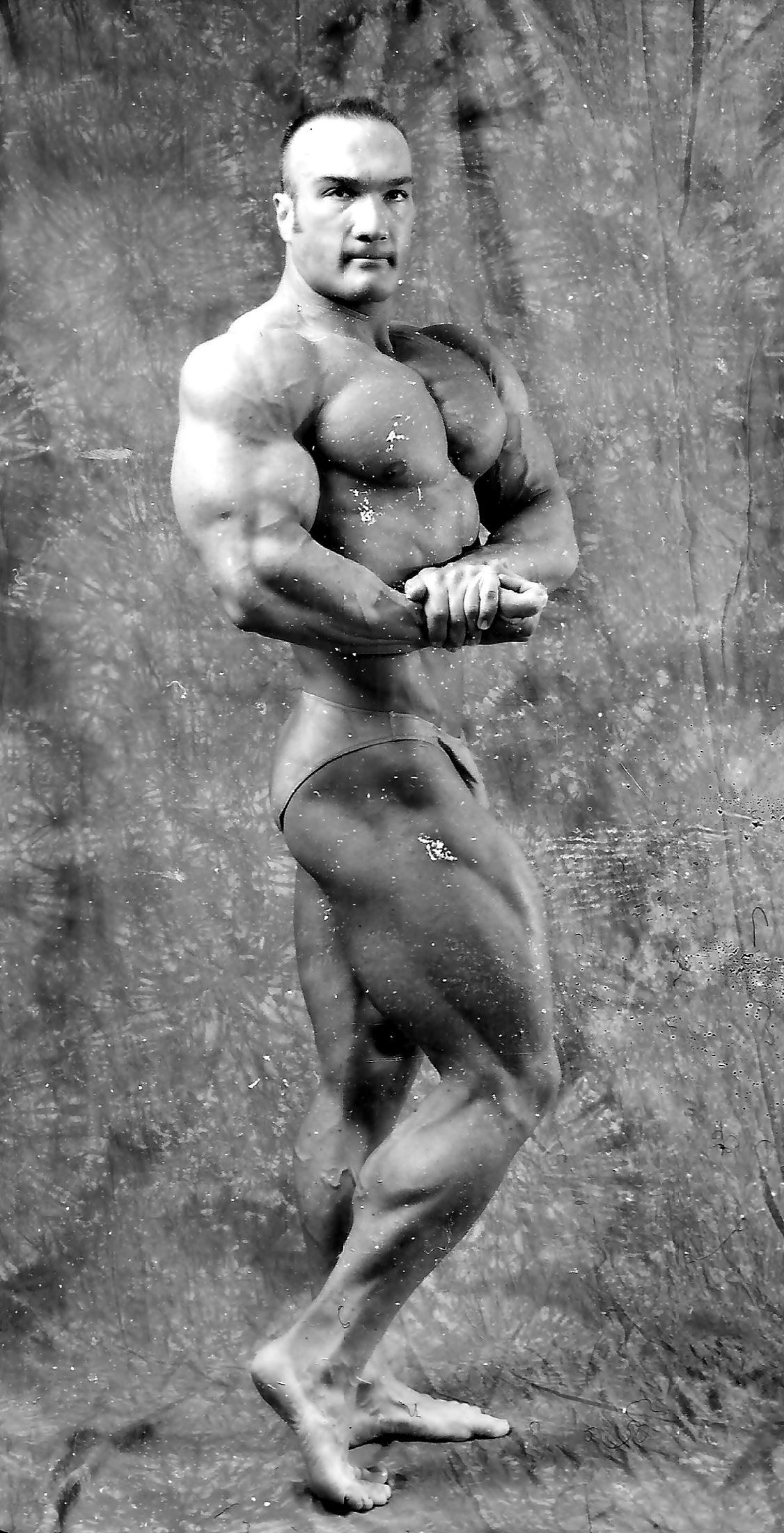 Massimo Storto