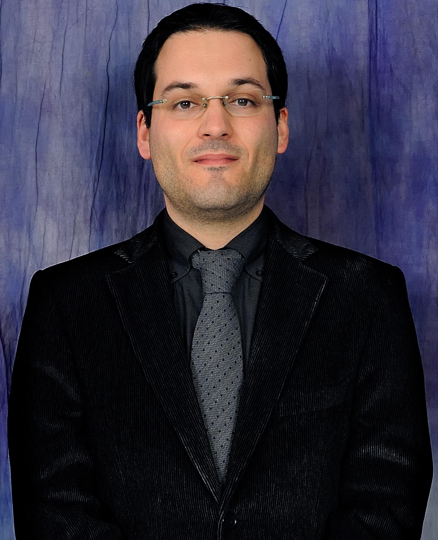 Vito Lipari