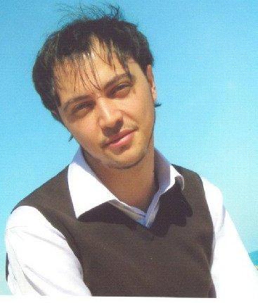 Fabrizio Coccia