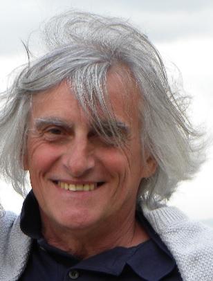 Adolfo Fuser