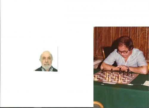 Marcello Parsi