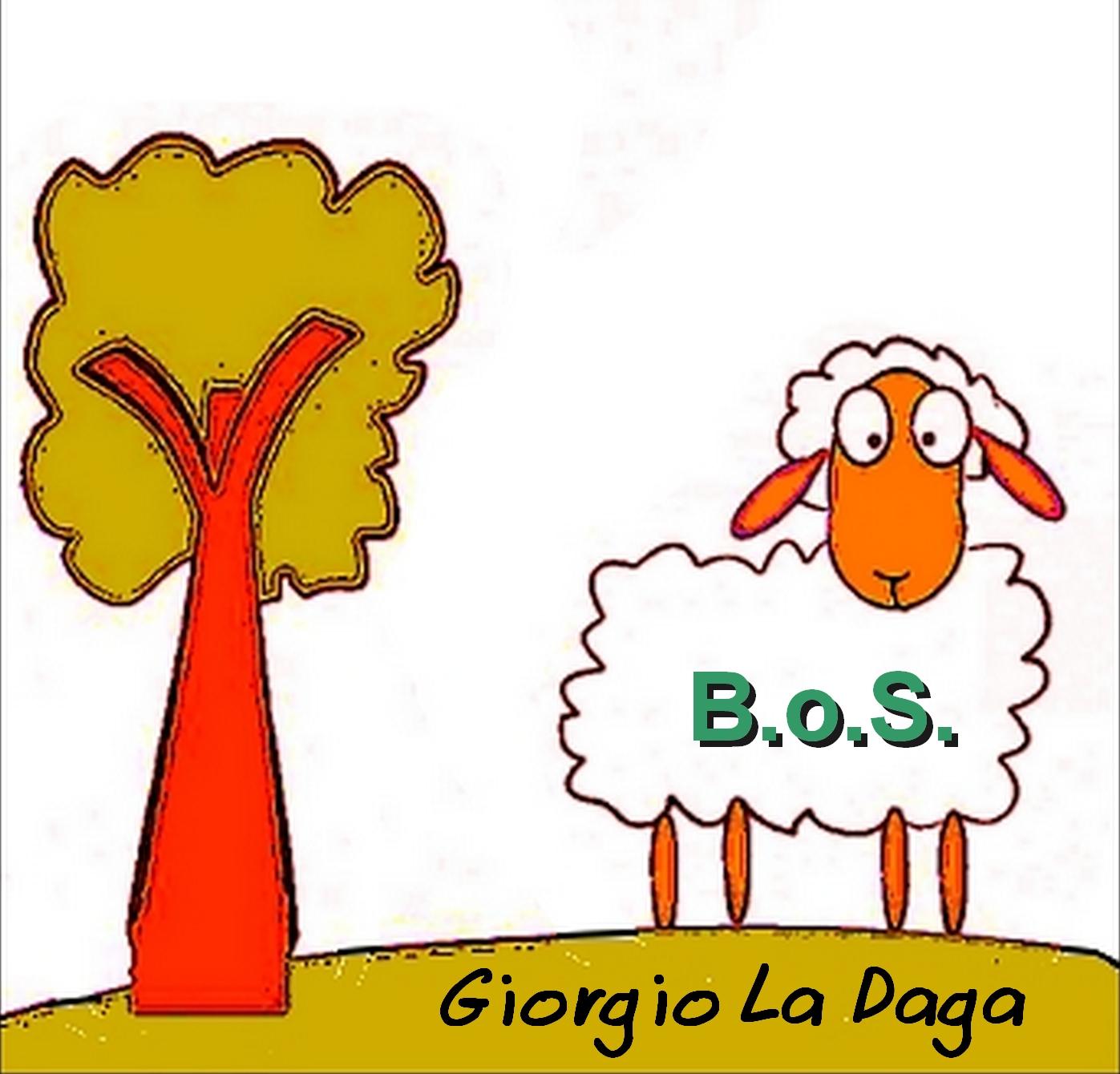 Giorgio La Daga