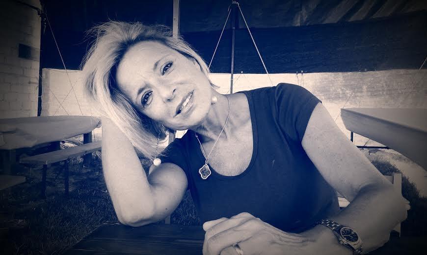 Grazia Maria Rita Celano