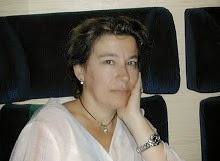 Fernanda Ranieri
