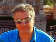 Rocco Vittorio Macri