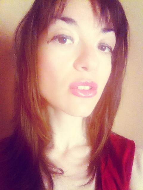 Chiara Catanese